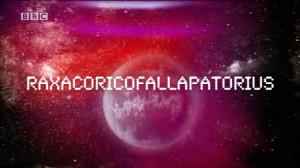 Raxacoricofallapatorius